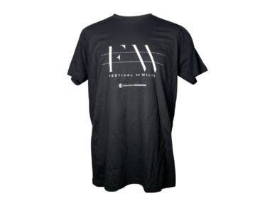 T-shirt Personalisierung